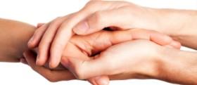 comforting-hands-2-643x280